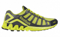 YourReebok - Custom Men Men's ZigKick  - 20267 391328
