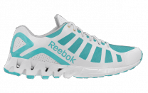 YourReebok - Custom  Men's ZigKick  - 20267 403485