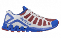 YourReebok - Custom Men Men's ZigKick  - 20267 402771