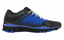 YourReebok - Custom  Men's RealFlex Strength TR  - 20273 403338