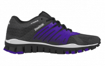 YourReebok - Custom Men Men's RealFlex Strength TR  - 20273 392364