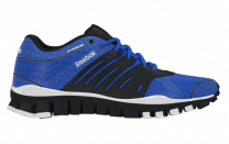 YourReebok - Custom  Men's RealFlex Strength TR  - 20273 389930