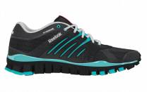 YourReebok - Custom Men Men's RealFlex Strength TR  - 20273 398081