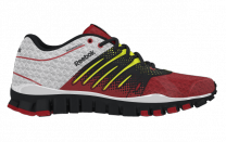 YourReebok - Custom  Men's RealFlex Strength TR  - 20273 395247