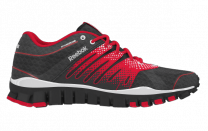 YourReebok - Custom  Men's RealFlex Strength TR  - 20273 389918
