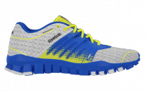 YourReebok - Custom Men Men's RealFlex Strength TR  - 20273 400801