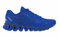 YourReebok - Custom  Men's ZigLite Rush  - 20274 397045