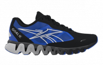 YourReebok - Custom Men Men's ZigLite Rush  - 20274 397502