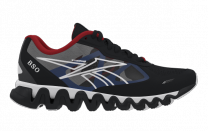 YourReebok - Custom Men Men's ZigLite Rush  - 20274 404619