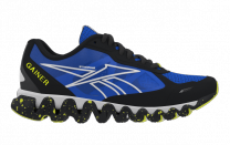 YourReebok - Custom Men Men's ZigLite Rush  - 20274 404811