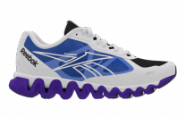 YourReebok - Custom Men Men's ZigLite Rush  - 20274 394212