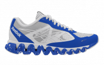 YourReebok - Custom  Men's ZigLite Rush  - 20274 397430