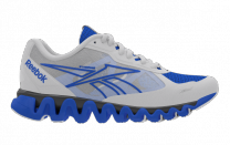 YourReebok - Custom Men Men's ZigLite Rush  - 20274 402590
