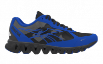 YourReebok - Custom Men Men's ZigLite Rush  - 20274 397187