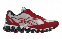 YourReebok - Custom Men Men's ZigLite Rush  - 20274 396762