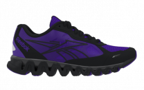 YourReebok - Custom  Men's ZigLite Rush  - 20274 404566