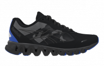YourReebok - Custom Men Men's ZigLite Rush  - 20274 392675