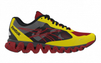 YourReebok - Custom  Men's ZigLite Rush  - 20274 392387