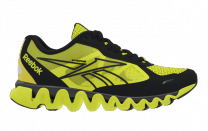 YourReebok - Custom  Men's ZigLite Rush  - 20274 390795