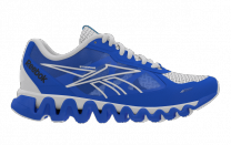 YourReebok - Custom  Men's ZigLite Rush  - 20274 403638
