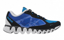 YourReebok - Custom Men Men's ZigLite Rush  - 20274 399097