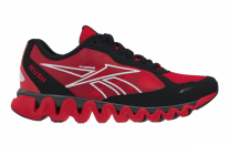 YourReebok - Custom Men Men's ZigLite Rush  - 20274 391598