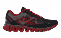 YourReebok - Custom Men Men's ZigLite Rush  - 20274 404309
