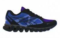 YourReebok - Custom Men Men's ZigLite Rush  - 20274 400024