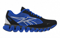 YourReebok - Custom Men Men's ZigLite Rush  - 20274 399806