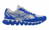 YourReebok - Custom Men Men's ZigLite Rush  - 20274 401171