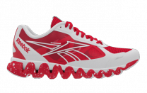 YourReebok - Custom Men Men's ZigLite Rush  - 20274 402385