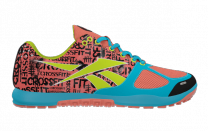 YourReebok - Custom Women Women's Reebok CrossFit Nano 2.0  - 20283 393039