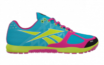 YourReebok - Custom Women Women's Reebok CrossFit Nano 2.0  - 20283 394586