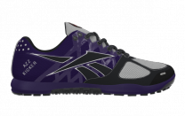 YourReebok - Custom  Women's Reebok CrossFit Nano 2.0  - 20283 400894