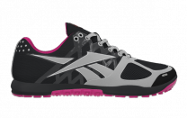 YourReebok - Custom  Women's Reebok CrossFit Nano 2.0  - 20283 399185