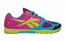 YourReebok - Custom  Women's Reebok CrossFit Nano 2.0  - 20283 395450