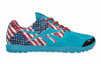 YourReebok - Custom Women Women's Reebok CrossFit Nano 2.0  - 20283 390430