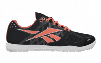 YourReebok - Custom Women Women's Reebok CrossFit Nano 2.0  - 20283 394633