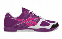 YourReebok - Custom  Women's Reebok CrossFit Nano 2.0  - 20283 390911
