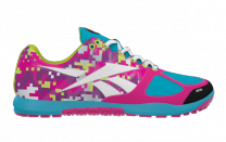 YourReebok - Custom  Women's Reebok CrossFit Nano 2.0  - 20283 398350