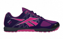 YourReebok - Custom  Women's Reebok CrossFit Nano 2.0  - 20283 392032