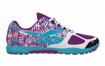 YourReebok - Custom  Women's Reebok CrossFit Nano 2.0  - 20283 390032