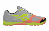YourReebok - Custom Women Women's Reebok CrossFit Nano 2.0  - 20283 393632