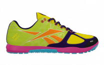 YourReebok - Custom  Women's Reebok CrossFit Nano 2.0  - 20283 392365
