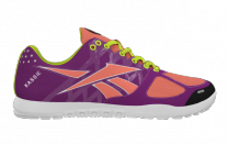 YourReebok - Custom  Women's Reebok CrossFit Nano 2.0  - 20283 397627