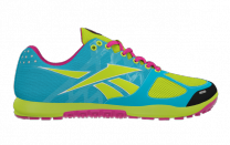 YourReebok - Custom  Women's Reebok CrossFit Nano 2.0  - 20283 399751