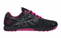 YourReebok - Custom Women Women's Reebok CrossFit Nano 2.0  - 20283 391877