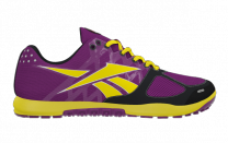 YourReebok - Custom  Women's Reebok CrossFit Nano 2.0  - 20283 404155