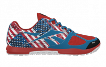 YourReebok - Custom  Women's Reebok CrossFit Nano 2.0  - 20283 390728