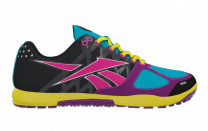 YourReebok - Custom Women Women's Reebok CrossFit Nano 2.0  - 20283 394166